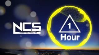 Alan Walker   Fade 1 Hour Version   NCS Release   YouTube
