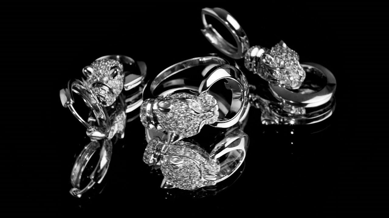 Серьги с бриллиантами из красного, белого, желтого золота. Купить сережки с бриллиантом в столичной ювелирной фабрике™ цены производителя.