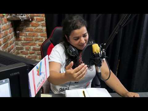 🔴 Live show - 07.06.2018 - Friendship - Awaaz Austria Di - Radio
