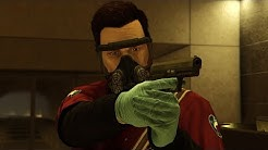 GTA Online: Casino Heist Update Review - Klasse statt Masse