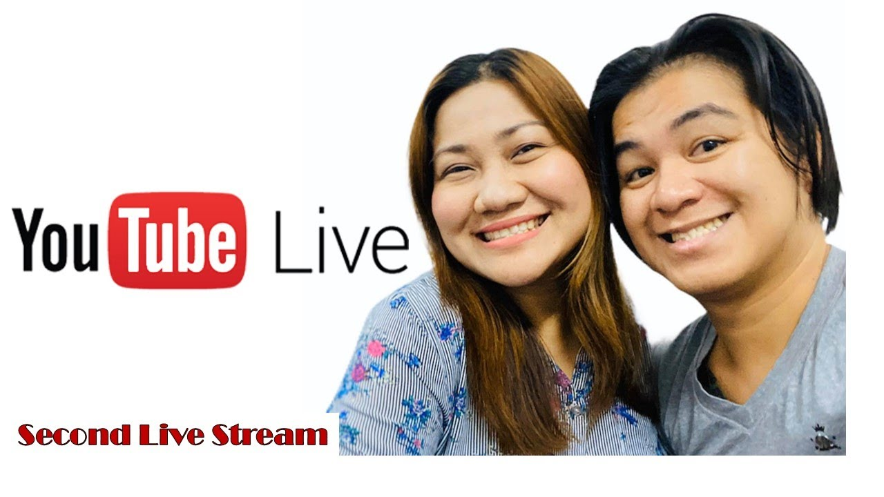 MotherS Day Stream