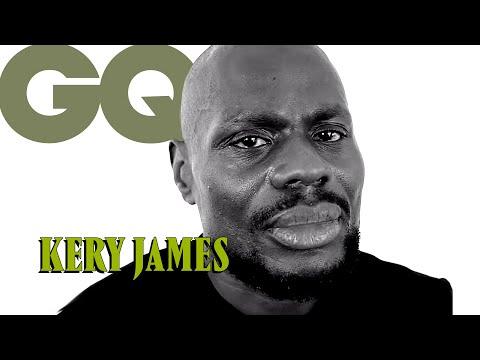 Les meilleures punchlines de Kery James