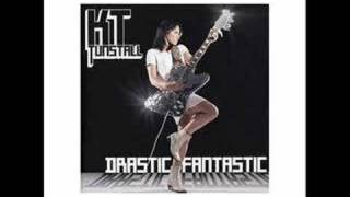 Watch Kt Tunstall White Bird video