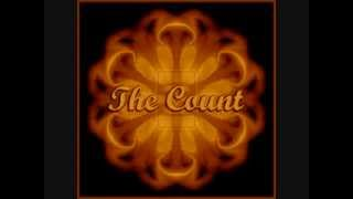 The Count Trailer 5, (c)2014 Iona Miller and Thomas Schoenberger