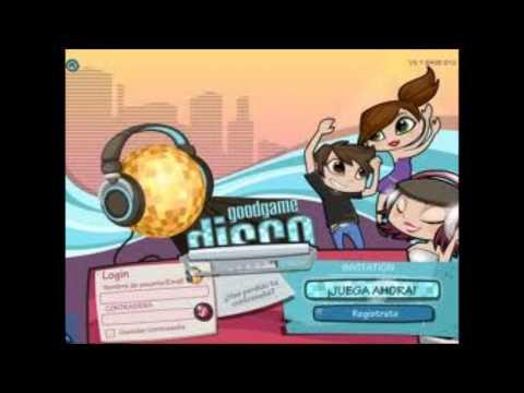 Top 4 Juegos Online Sin Descargar Con Chat Pc