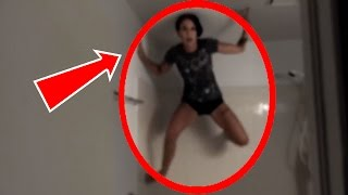 Download Video 5 Levitations Caught on Camera & Spotted in Real Life MP3 3GP MP4