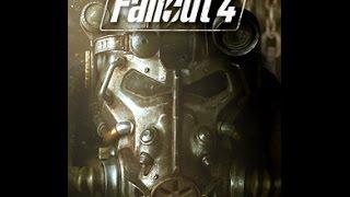 Прохождение Fallout 4 pt11 - Мед-Тек