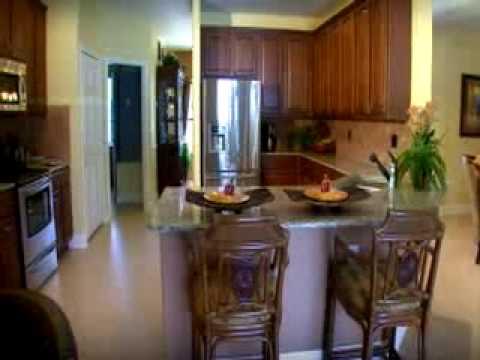 hqdefault Mercedes Homes Floor Plans Florida Cypress Palm on