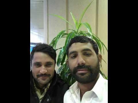 sad song ror perdasi 2017 from amir saeed