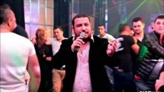 Suraikata - Lipsvash mi / Сурайката - Липсваш ми