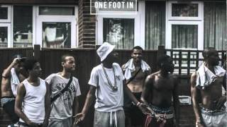 Nines - No Other ft Chris Andoh [One Foot In] | Link Up TV Trax