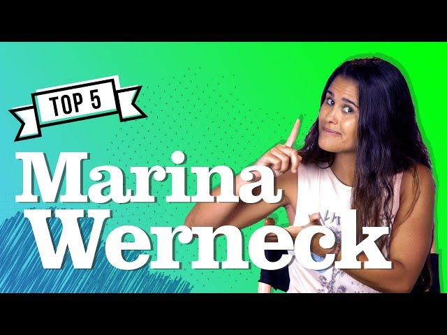 """Stephanie Gilmore é Another Level"" 