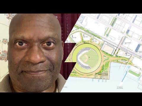 Howard Terminal Ballpark Update: Why Oakland Mayor Schaaf Wants Alameda County October 26 Meeting