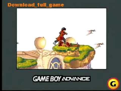 Dinotopia YouTube - Minecraft dinotopia spielen