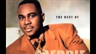 Remember Freddie Jackson From The 80's This is How He Looks Now