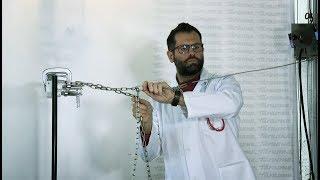 Dr Sicurezza - Lo specialista dei progetti in vetro