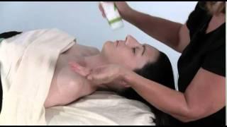 lomi massage techniques with gloria coppola lomi massage techniques for the face
