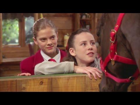 The Saddle Club - 4 Episodes!   Full episodes 1 to 4   Saddle Club Season 1