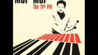 Mop Mop - Frank & Stein