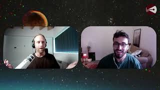 Workshop Twitch - Episode 1 : comment se lancer ?