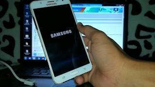 Custom binary blocked by FRP lock Reparar Cualquier Samsung