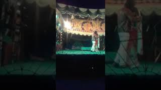 New Santhali video Super dance by Lakhan Soren 2018