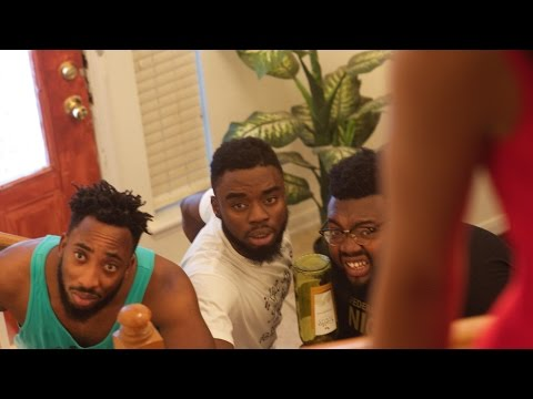 Video (skit): Wowo Boyz – Gozilocks & The Three Boyz