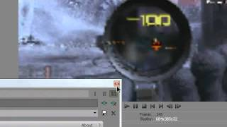 How to get the smoothest TWIXTOR possible, and how to USE IT. [SONY VEGAS TUTORIAL]