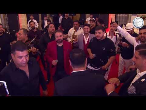 Florin Salam, Leo de la Kuweit & Formatia de Aur - Ce frumoasa melodie (New version - Live event)