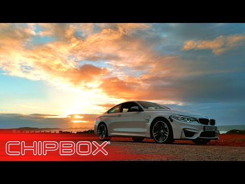bmw m4 f82 358kw 650nm chipbox youtube. Black Bedroom Furniture Sets. Home Design Ideas