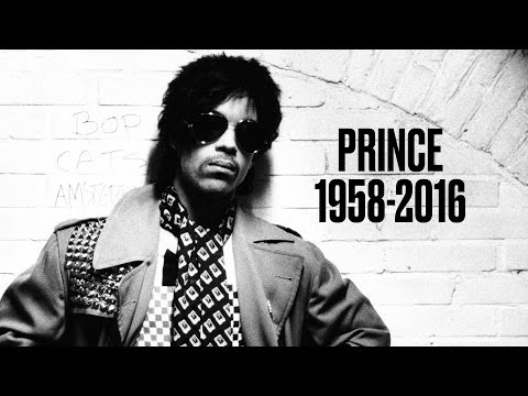 MTV remembers Prince | MTV