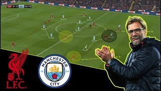 Download Video Has Klopp Found The Secret To Beat City? | Liverpool-City Tactical Analysis MP3 3GP MP4