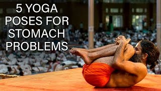 34++ Yoga poses for stomach infection inspirations