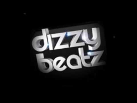 Dizzy Beatz---Rewind (instrumental)
