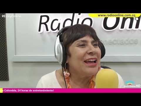 ¡Nuevas Papas Ramo! from YouTube · Duration:  21 seconds