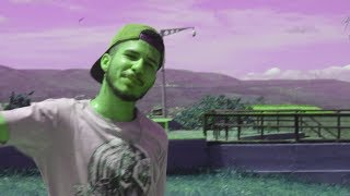 Download Lagu La Plaza Rap - PAPO RETO (PROD. TEE-NY!) mp3