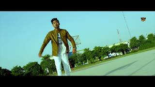 Outfit Da Shikar - Parry Chawla - Lost Virsa Records - Latest Punjabi Song - 2017 Punjabi Song