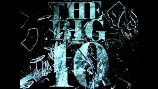 05. 50 Cent - Shootin' Guns feat. Kidd Kidd (prod. by DJ Khalil)