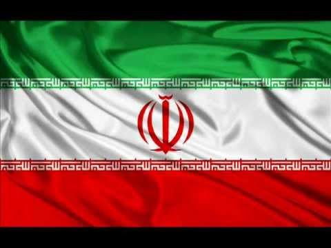 En Güçlü 10 Müslüman Ülke ( Top 10 Muslim Powers ) HD