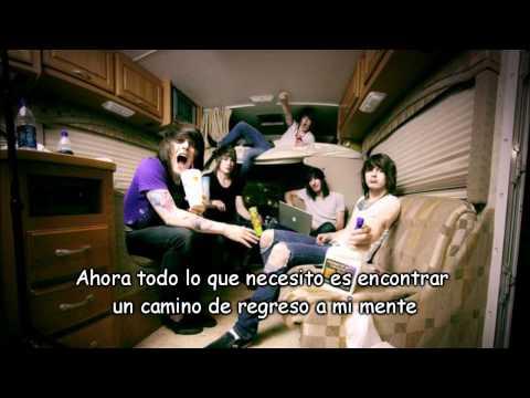 Asking Alexandria - Breathless (Sub Español)