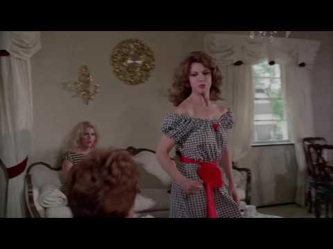 Solo Para Damas (comedia)  | Cine Mexicano