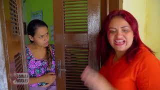 VEACA!