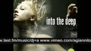 Andreas Agiannitopoulos (a.k.a Dj a) - The game.wmv