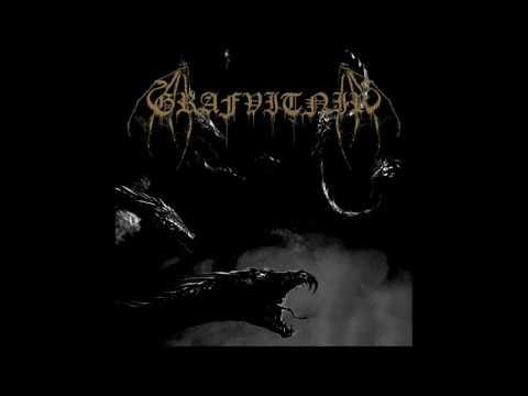 Grafvitnir - Semen Serpentis (Full Album)