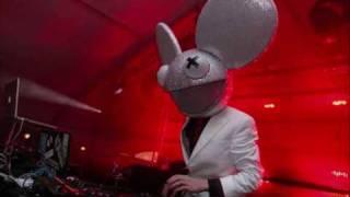 Sebastien Leger - Bad Clock (Deadmau5 Broken Clock Remix)