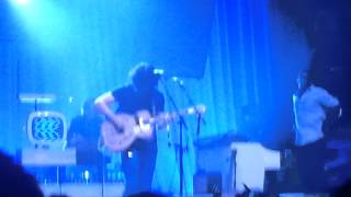 Jack White Shreveport Louisiana