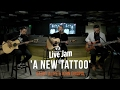 Gabby Alipe & John Dinopol – 'A New Tattoo'