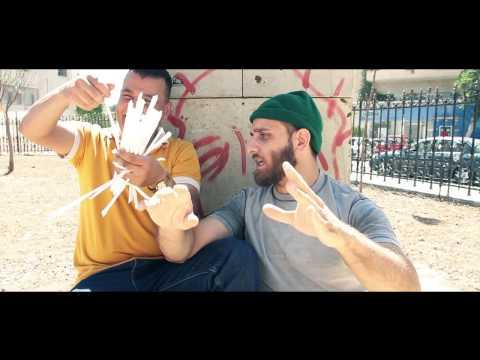 أضخم حفل بالأردن لنجوم الـ Arabs Got Talent