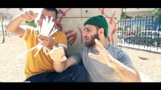 Repeat youtube video أضخم حفل بالأردن لنجوم الـ Arabs Got Talent