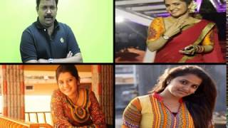 did you know about vijay tv anchors salary